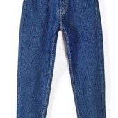 Джинсы,uk 10, fr 38, d 36, бренд Ober, классические, на худенького высокого мужчину или подростка