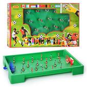 Футбол 8881 на пружине