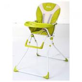 Стульчик для кормления Q01-Chair-5,Bambi