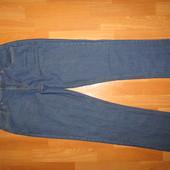 джинсы мужские или подростку сост новых Charles Vogele