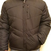 Зимняя куртка adizero3 936