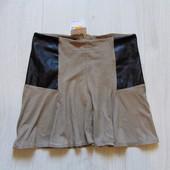 Новая юбка для девочки. SoBe. Доступна в размерах: 10 лет и 14 лет