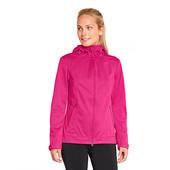 Отличная спортивная курточка от ТСМ, размер 42  (наш М ). Мембрана 3000!