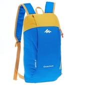 Рюкзак Quechua 10l