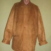 Куртка GV (Италия)