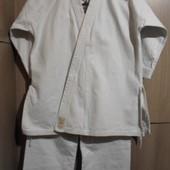 кимоно большой размер и рост 5/180