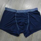 Authentic Трусы боксеры мужские Супер качество XL/50