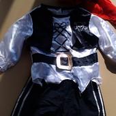 Костюм Пиратика продажа