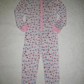 Пижама Primark 9-10лет