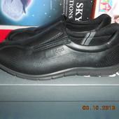 Туфли Ecco 37 размер