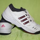 Кросовки Adidas 42 (27.5см)