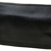 Мужская сумка портфель Dr.Bond на ремне В наличии разные модели
