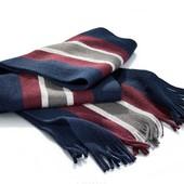 мужской шарф TCM Tchibo