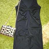 Платье-туника Gloria Geans