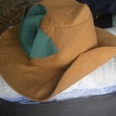 новогодние карнавальные шляпы,головные уборы
