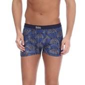 Распродажа - Трусы  мужские размер L (маломерят) от Redoor шорты шортиками шортами