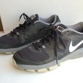 "Кроссовки ""Nike"" 40р. (25,5 см стелька)"