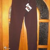 Брендові Утеплені штани MCRoss 42 розмір Італія