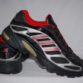 Кросовки Adidas 45 (28см)