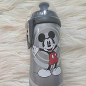 Бутылка Disney Германия