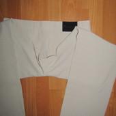 брюки,джинсы мужские Alberto