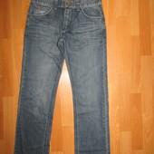джинсы мужские или подростку р-р 31\32 Outfitt