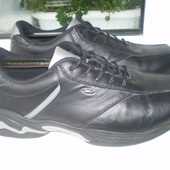 Туфли для гольфа Crane