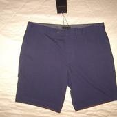 Шикарные шорты Ted Baker разм.36 (новые)