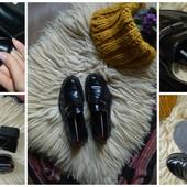 Дизайнерские туфли от Versace classic V2 ,р-р 42