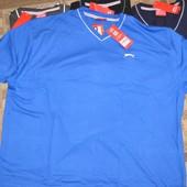 Slazenger футболка 100 котон Великан всі розміри