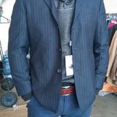 Супер цена!Мужские пиджаки разные цвета и размеры
