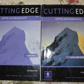 Cutting edge все уровни!