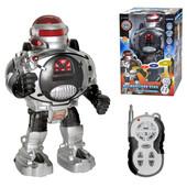 Робот M 0465 U/R р/у