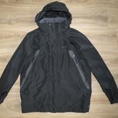 Куртка Hawkshead