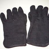 Перчатки мужские. Размер L.
