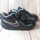 15см-24р Nike кроссовки на девочку и мальчика арт.2598