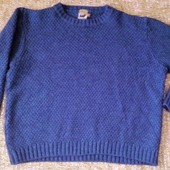 Обалденный джемпер свитер John Lewis M