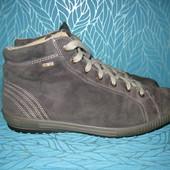 Ботинки Legero Gore-Tex 41р 27см