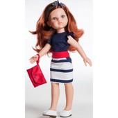 Кукла Кристи 32 см Paola Reina 04504