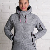 Горнолыжная лыжная куртка Temster, р. s-xl, Венгрия, код kd-008