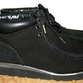 ботинки 27.5 см