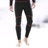Термо штаны  Active р. м от тсм Tchibo Германия