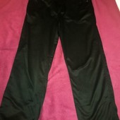 Мужские джинсы D&G, легкий коттон, размер 31 (L)