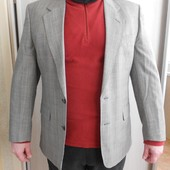 пиджак-блейзер бренда Dакs размер 52