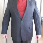 пиджак Savoy Taylors Guild размер 54