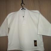 кимоно добок куртка 000/110