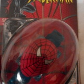 Детские часы SpiderMan