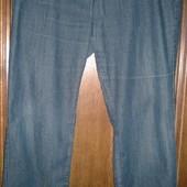 Джинсы мужские большого размера спортивного стиля George W48