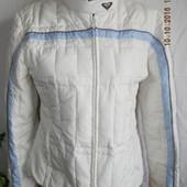 Куртка пуховик roxy life quiksilver
