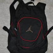 Спортивный Американский рюкзак